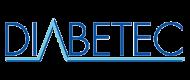 Individuelle orthopädische Einlagen und wissenschaftlich geprüfte Fußversorgungskonzepte - IETEC