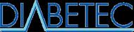 diabetec-logo