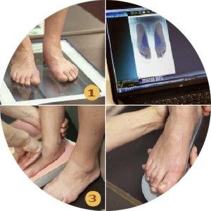 diabetec-scan-technologie