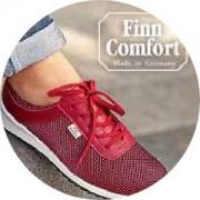 finncomfort-diabetiker