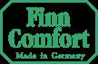 finncomfort-logo