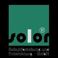solor-logo