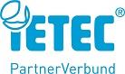 IETEC Logo