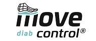 Logo movecontrol diab